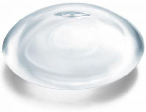 Saline-Breast-Implant
