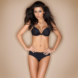 Criswell and Criswell - Breast Augmentation Charlotte