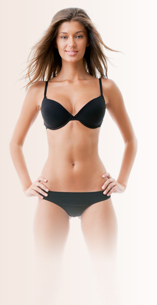 Breast Reduction results Criswell & Criswell Charlotte, NC